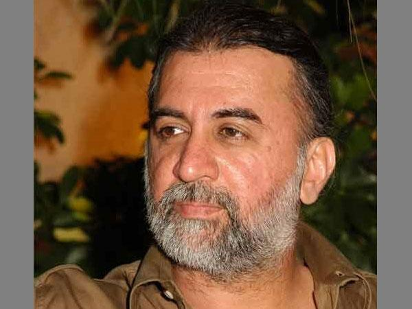 Tehelka founder Tarun Tejpal charged with rape by Goa Police