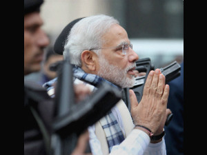 congress-keeps-looking-for-chances-to-kill-me-narendra-modi