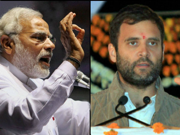 modi-rahul-gandhi-painkillers-ointments-tablets-fetching-good-business