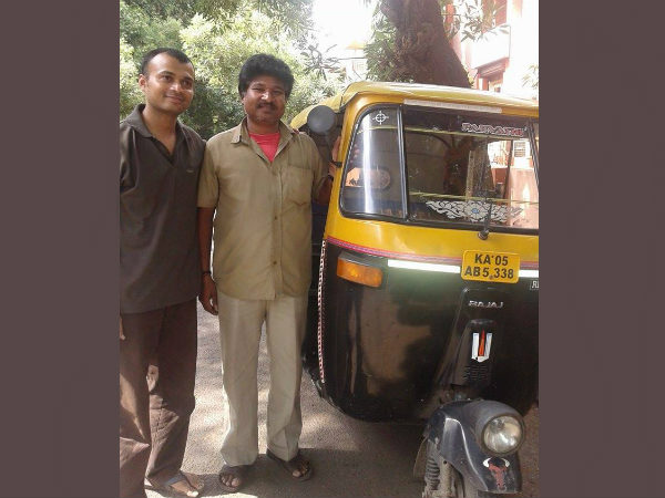 bangalore-traffic-police-facebook-2-honest-auto-driver-mohan