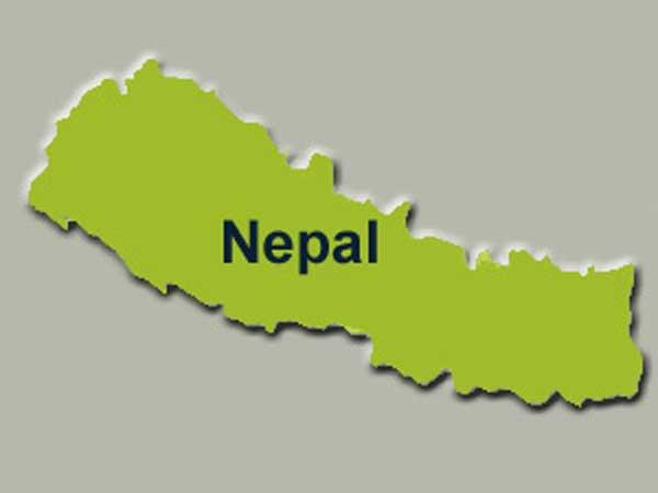 Seven Killed Helicopter Crash Central Nepal