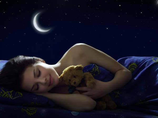 Dream Interpretation And Astrology Remedy