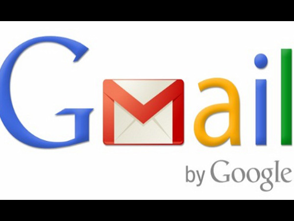 5 Million Gmail Accounts Hacked Password leaked