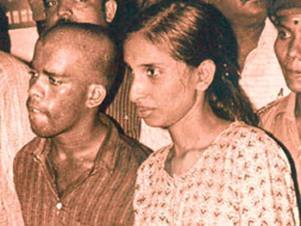 Rajiv Gandhi assassination case: SC rejects Nalini's plea for early release
