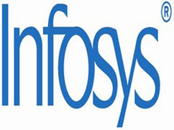 Infosys company supply drinking water to some districts