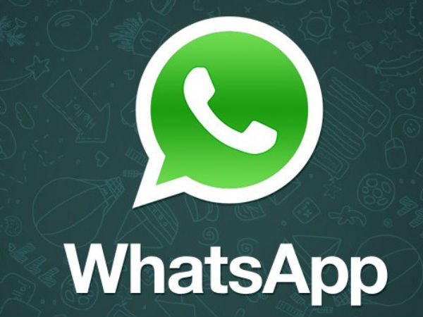 Saudi man divorces wife for ignoring his WhatsApp messages