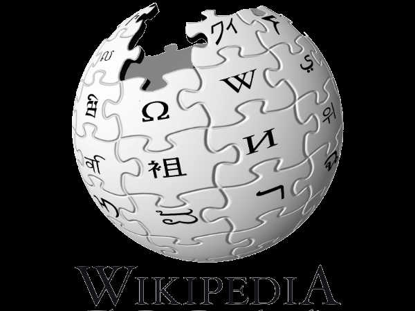 Kannada Wikipedia turns 13