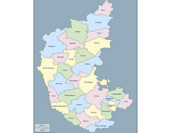 ಕರ್ನಾಟಕ : ಶನಿವಾರದ ತುಣುಕು ಸುದ್ದಿ