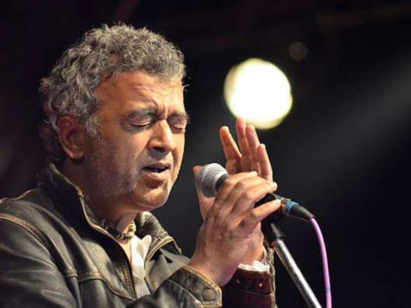 Bengaluru Police detains 8 for 'plotting to murder' singer Lucky Ali