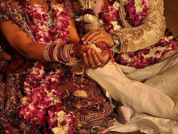 Honeymoon Murder Case Shrien Dewani Acquitted Killing Wife