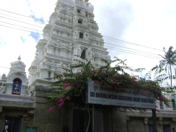 Advantage of visiting temples : Scientific reasons explained
