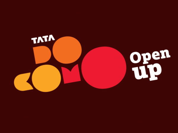 Tata Docomo offers voice and data at Rs 350 to postpaid users