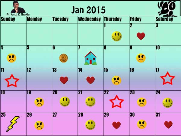 """Search Results for """"Hfd Shift Calender Jan 2015"""" – Calendar 2015"""