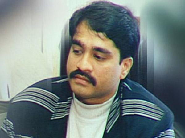 Dawood Ibrahim will be brought to justice wherever he is: Syed Akbaruddin