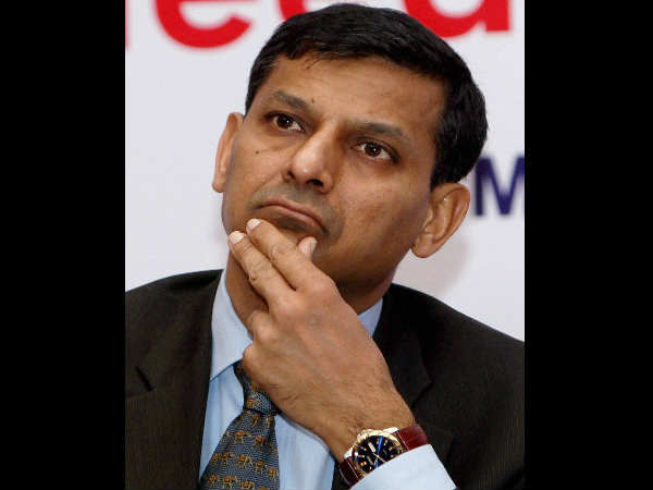 RBI Cuts Repo Rates by 25 Basis Points; Interest Rates in Economy Set to Fall