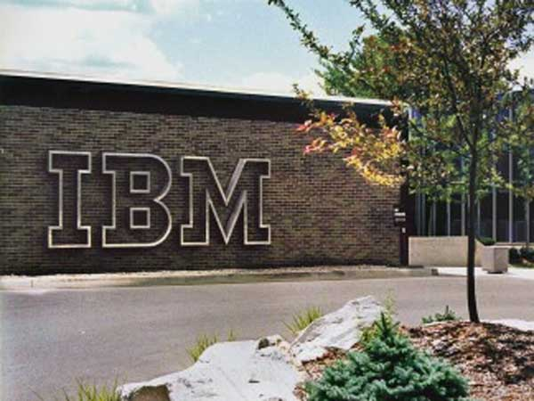 Job Openings in IBM For Freshers in Bengaluru