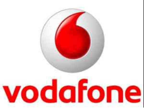 Idea Cellular, Vodafone to merge India's Largest telecom operator worth Rs 80,000 crore