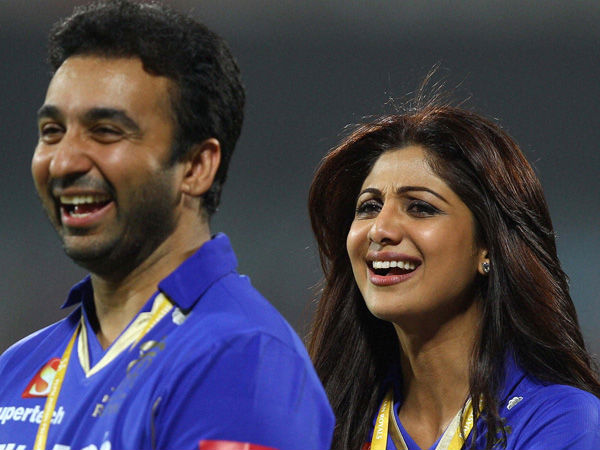 Bitcoin Scam Businessman Raj Kundra May Get Clean Chit