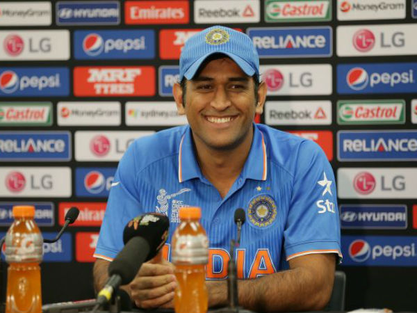 Dhoni is overstaying his time as India's ODI skipper: Chappell