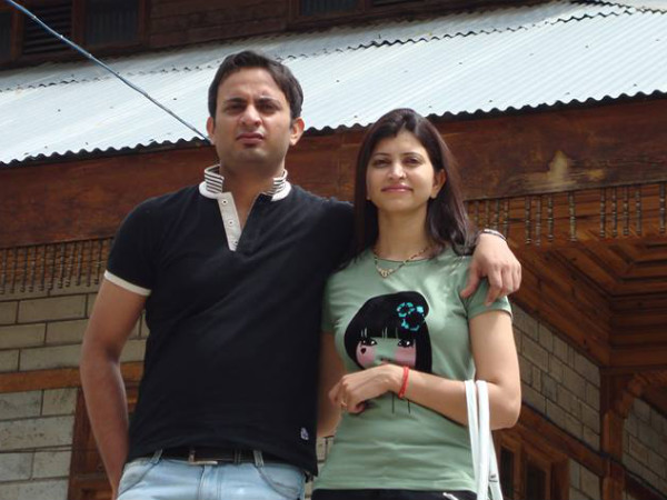 Aiims Doctor Priya Death Alleged Suicide Note Delhi Harassment Husband