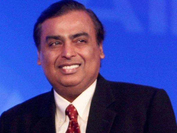 Reliance Jio Will Have Lowest Data Rates in the World : Mukesh Ambani