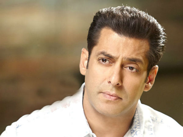 Wrestler Yogeshwar Dutt slams Salman Khan's appointment as Goodwill Ambassador