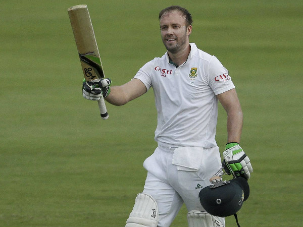AB de Villiers confirms 'bit of truth' in retirement rumours, admits he is 'not enjoying'