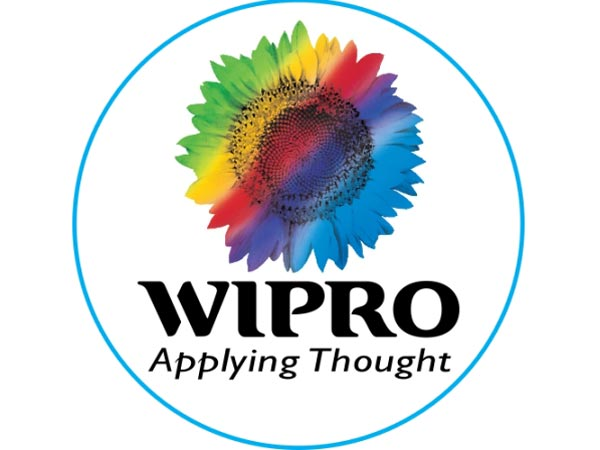 Wipro Q4 IT services revenue rises, profit nearly flat