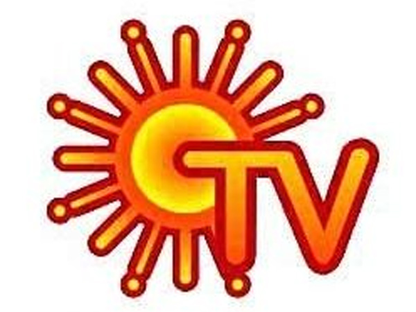 Sun TV shares soar 25%