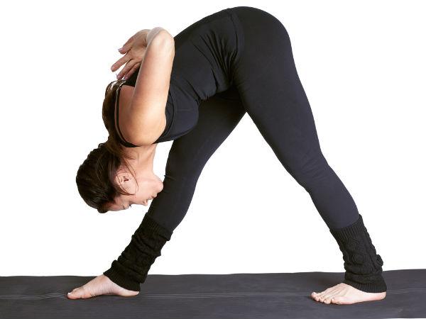 Yoga Beginners Useful Tips Guidelines