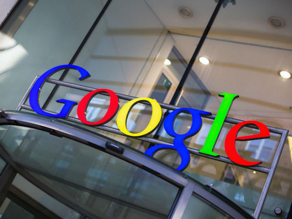 Search Engine giant Google turns 17