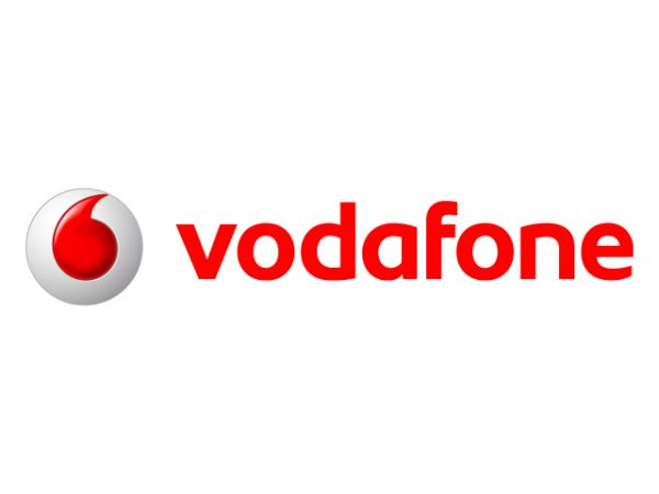 Vodafone Makes Huge Investments Karnataka