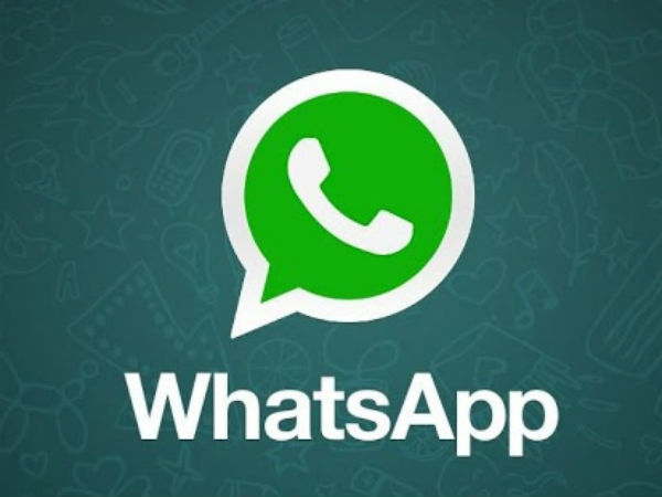 SC says 'No' to ban on WhatsApp; Petitioner told to approach government