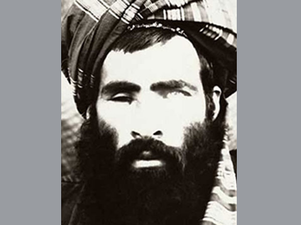 Mullah Omar Dead Taliban Issue Statement Shortly