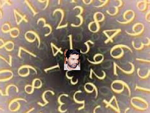 ಜುಲೈ 30: ಯಾಕೂಬ್ ಮೆಮನ್ ಗೆ ಶಾಪವಾದ '2' ಸಂಖ್ಯೆ