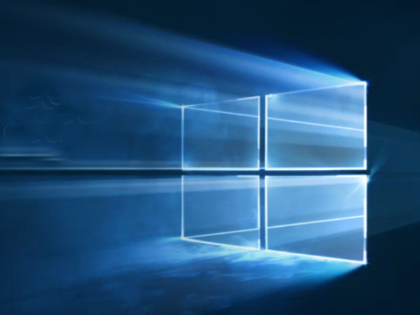 Tech Microsoft Launches Windows 10 New Features Upgrade