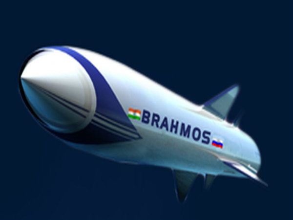 OneIndia Special: Hypersonic BrahMos missile named after Dr Abdul Kalam