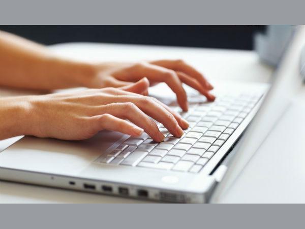 Importance Necessity Internet Rural Karnataka Ddpi Hm Prema