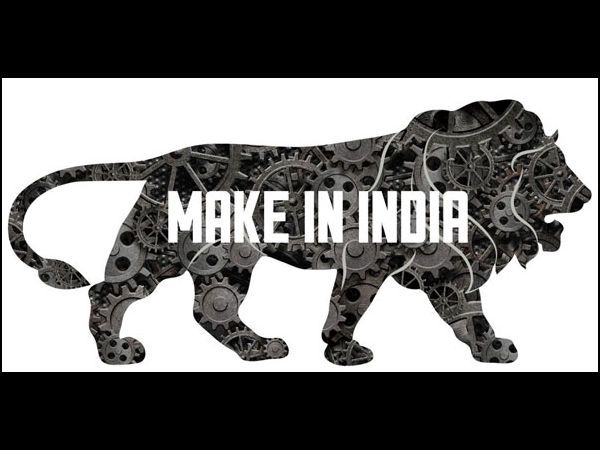 Make In India: Foxconn to invest $5bn in Maharashtra projects