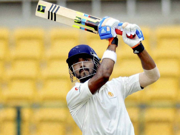nd Test India Sri Lanka Day 1 Report Colombo Sangakkara Final Test