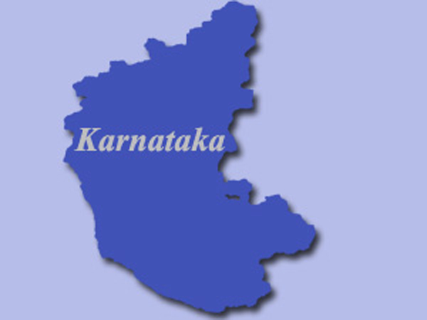 Karnataka records highest rate of atrocity cases