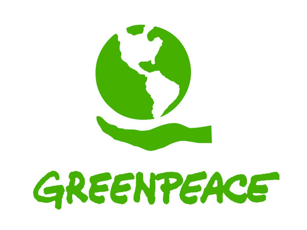 Govt cancels Greenpeace India's FCRA licence