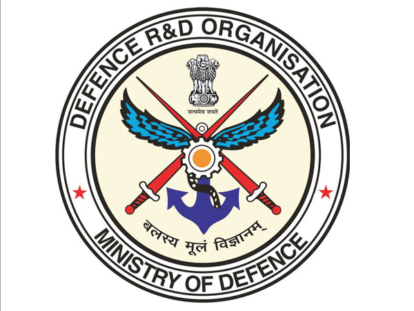 DRDO inaugurates world's highest research and development centre in ChangLa