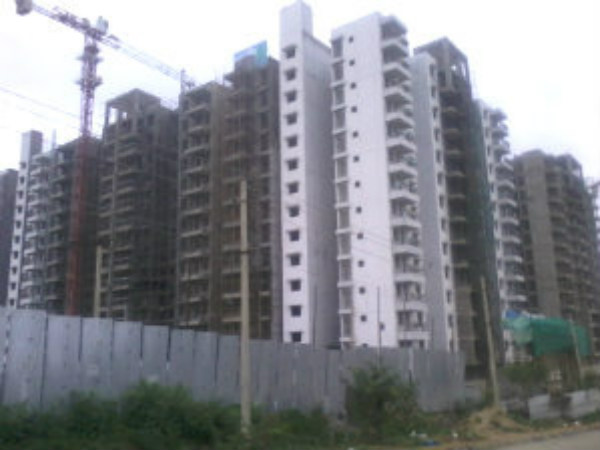 Note ban effect : Builders to compensate buyers if property value falls