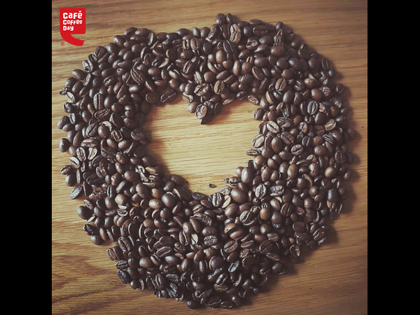 Coffee Day Enterprises Fixes Rs 316-328 Price Band For IPO