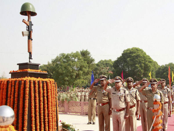 Kalaburagi Soldier Vishwanath patil death shrouded in mystery