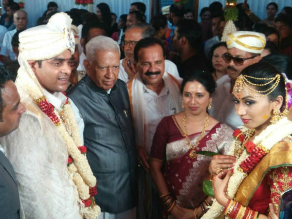 Gowda marriage brokers in mysore bonda  // erclinguibeu gq