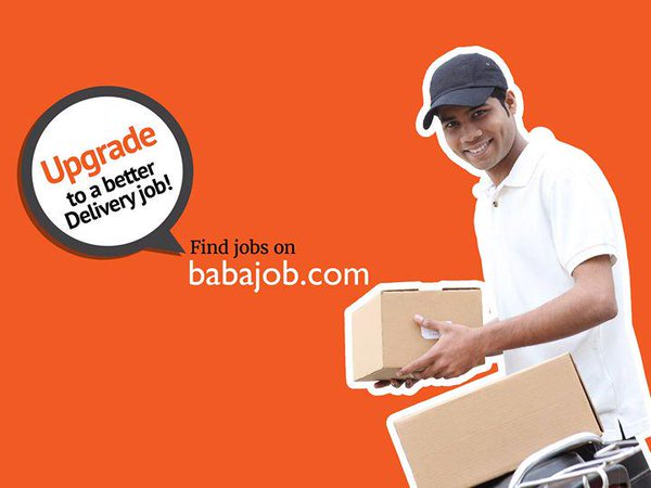 Babajob dot com joins Facebook SME India Council