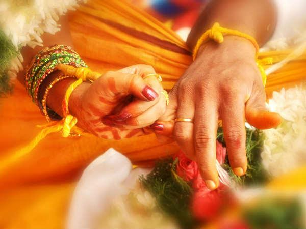 Hindu Marriage Bill approved in Pakistan