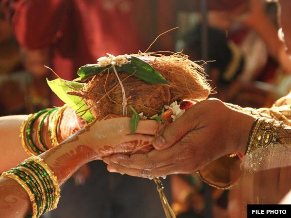7 steps of marriage meaning in kannada